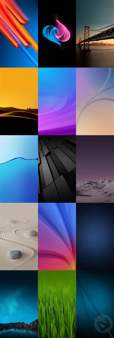 vivo  pro stock wallpapers qhd fhd droidviews