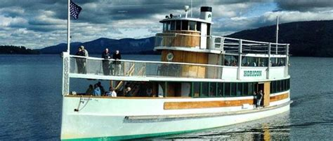 lake george boat rentals yelp 17 best ct and nearby outings with the kiddos images on
