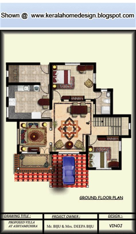 house plans 2000 square or less house plans 2000 square or less best free home