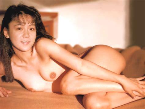 竹下ゆかり Av女優【ビキニ・ヌード】 男なら一度は竹下ゆかりを見ておくべきだ!その滑らかな肌は一度触れてみたいと思うに違いない! ビキニ・ヌードが見たい!あのアイドル・女優画像は、ここだけ!