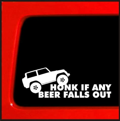 jeep beer sticker jeep wrangler decals stickers jeep decal stickers