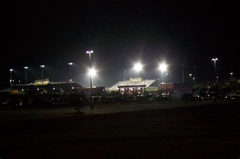 football field lights at www imgkid the