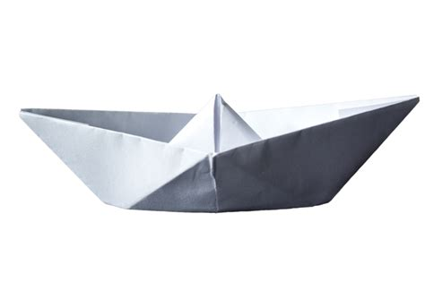 paper boat it paperboat 1 by spellpearlarts on deviantart