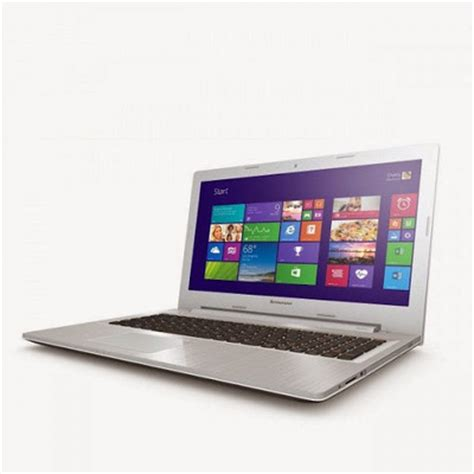 Hp Lenovo Z hp 15 ac027tx notebook i5 5th 8gb 1tb free dos 2gb graph m9v03pa