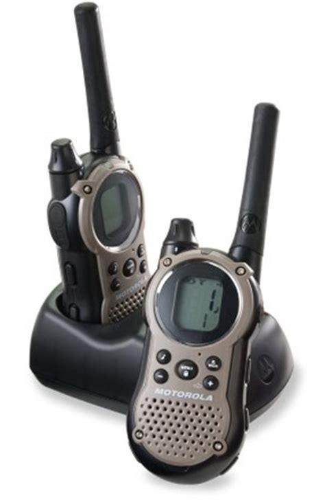 motorola  mile   radios  accessories
