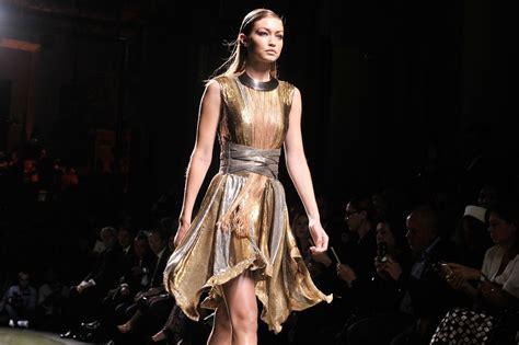 trends paris fashion week spring summer 2017 beauty