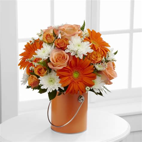 unique floral delivery creating your own unique floral arrangements albuquerque