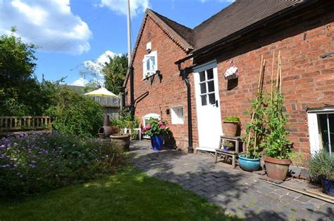 Cottages For Sale Birmingham by 3 Bedroom Cottage For Sale In Church Hill Northfield Birmingham B31