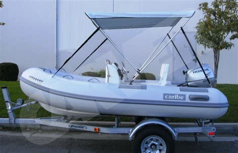 install bimini top on jon boat jon boat bimini pictures to pin on pinterest pinsdaddy