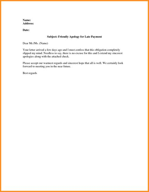 Reminder Letter To Customer For Payment 11 Friendly Payment Reminder Letter Parts Of Resume