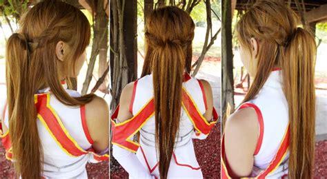 x3haha hairstyles 17 peinados de la pantalla que querr 225 s robarte ahora mismo