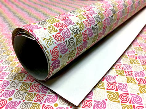 Handmade Paper India - tree free handmade papers made in india shp1112