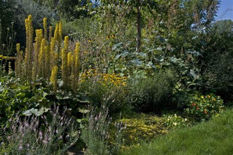 land französisch gärten jardin a la frana aise tourisme vert a mulhouse les