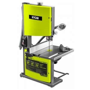bench mounted band saw best band saw in april 2018 band saw reviews