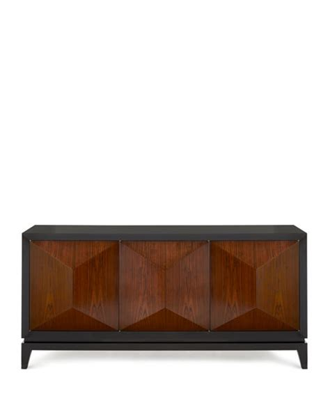 Harveys Sideboards richard collection harvey sideboard
