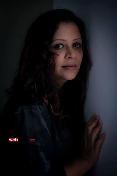guppy film actress name devi ajith photos photos devi ajith photo gallery