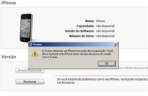 o iphone esta inativo veja alem esqueceu a senha o iphone est 225 inativo veja a solu 231 227 o