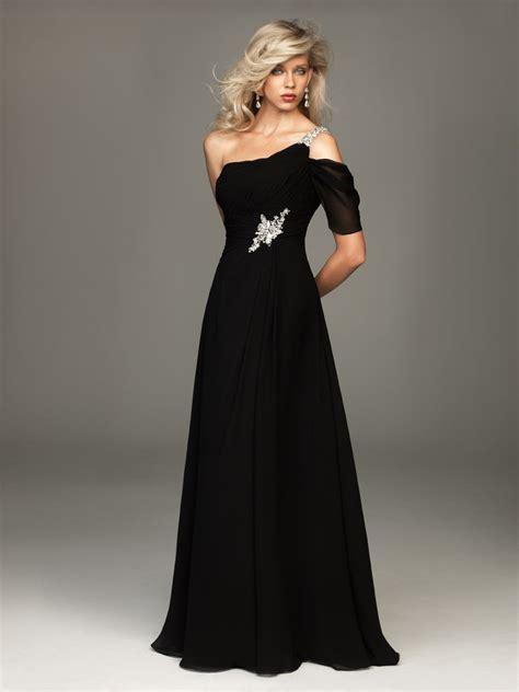 Cheap Wedding Dresses Online Elegant Evening Dresses For Women Gt Gt Busy Gown