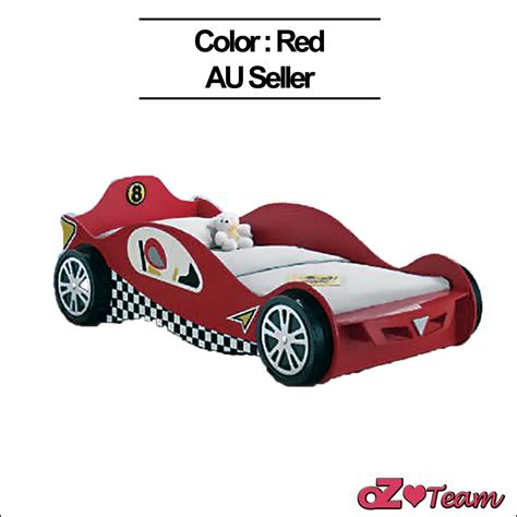race car bed clearance race car beds race car toddler bed toys r us car bed