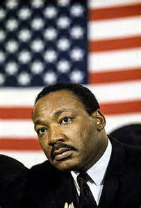 martin luther king jr in color martin luther king jr pictures in color free coloring