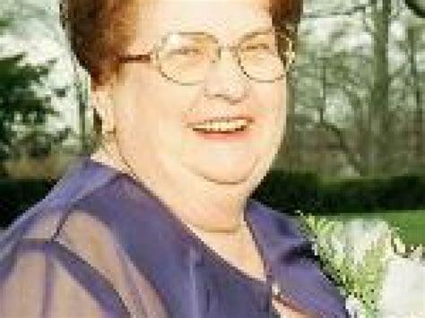 obituary lois jeanne m corleto former medford resident