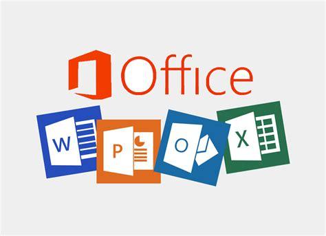 Office Microsoft consigue una licencia gratuita de microsoft office si eres