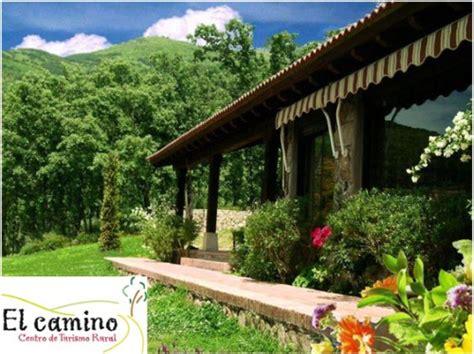camino spa el camino spa y turismo rural inspirador en 193 vila