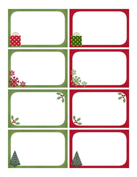 how to make printable note cards christmas note cards printable christmas lights card and