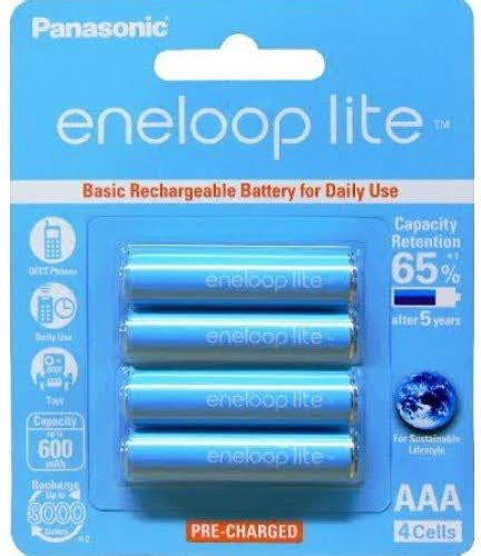 Baterai Battery Batre Abc Aaa A3 Power jual battery sanyo eneloop charger powerex imedion