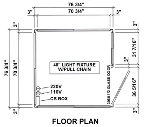 security guard house floor plan guard shack guard shacks security building security