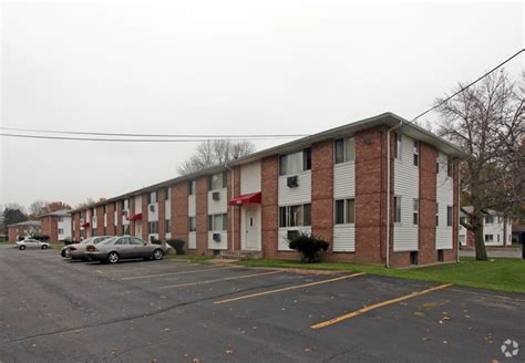 westmont apartments hours westmont apartments rentals rochester ny apartments