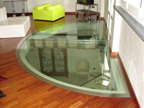 pavimenti in vetro calpestabile pavimento vetro calpestabile lavorare il vetro