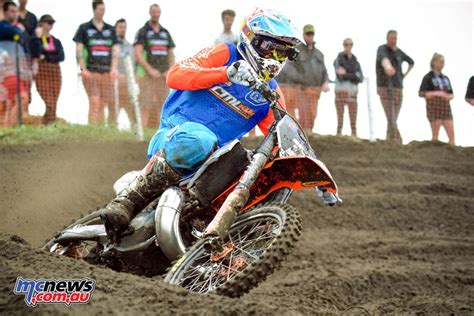 latest motocross news moto news wrap for march 14 2017 by darren smart lid365 com