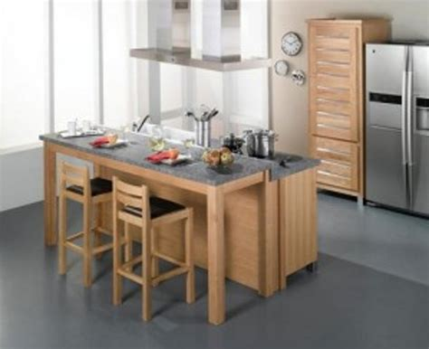 bar cuisine am駻icaine ikea bar pour cuisine am 233 ricaine ikea uncategorized id 233 es