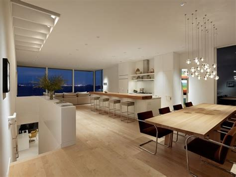 illuminazione interno casa e vedute illuminazione casa illuminazione in casa