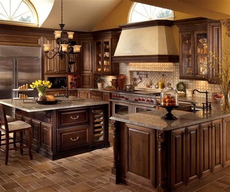Decora Kitchen Cabinets Decora Kitchen Cabinets