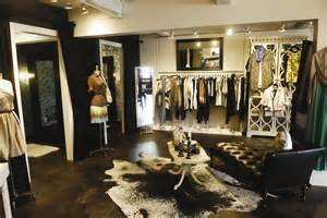 boutiques joy studio design gallery photo