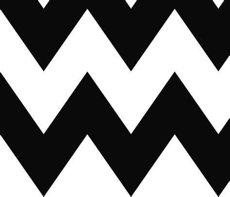 black and white chevron wallpaper uk black chevron wallpaper joy studio design gallery best