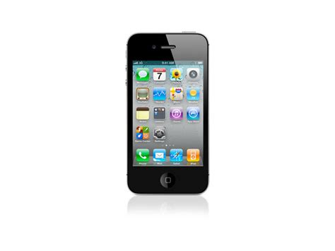 For Apple Iphone 4 apple iphone 4 review engadget
