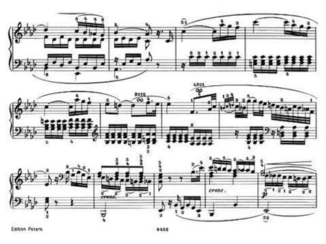 barenboim plays beethoven pathtique sonata no 8 in c beethoven pathetique sonata movement 2 doovi