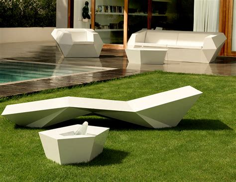 lounge sofa terrasse bradley terrace categories chaise lounges