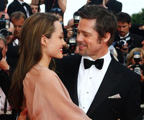 And Pitt To Celebrate New Year In Costa Rica by Brad Pitt And S Wedding Anniversary Now