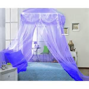 teen canopy bed teen bed canopy rainwear