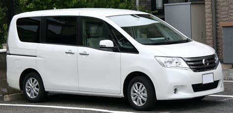 kereta nissan note 100 kereta nissan note fairbanks nissan is a nissan