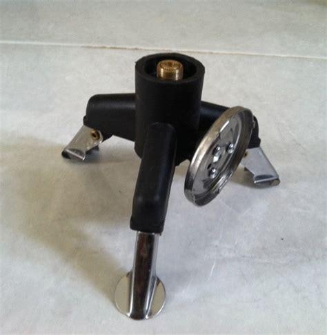 Kompor Gas Tabung Kecil jual gas adaptor untuk kompor gas mini adaptor nozzle