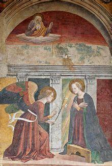 Maria budskapsdag – Wikipedia K 1687