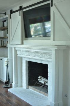 cottage style fireplace mantels mantels fireplaces and style on