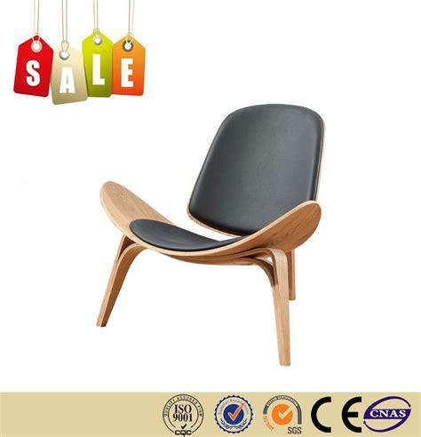 list manufacturers of restaurant armchairs buy restaurant