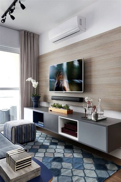 25 best ideas about tv wall units on pinterest wall tv wall unit ideas best 25 tv wall units ideas on