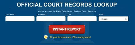 Dakota County Court Records Search Prisons County Jails Inmate Search Lookup Locator Roster Finder South Dakota